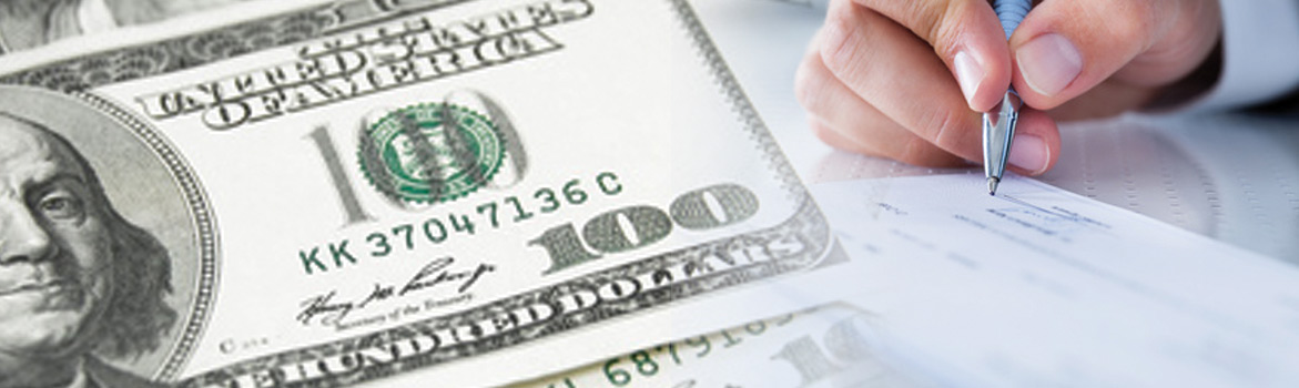 Home - Barnes Tax Service